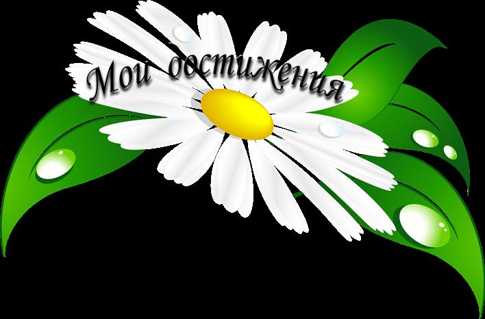 moidostijeniya